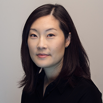 <center>Janet Kim Lin</center>