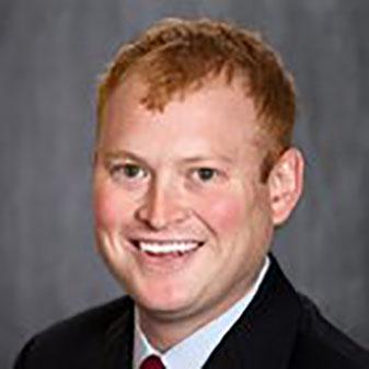 <center>Tom O'Brien</center>
