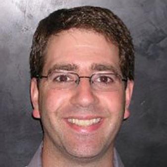 <center>Ryan Schreiber</center>
