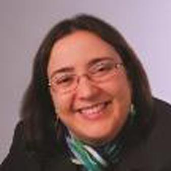 <center>Talita Erickson</center>