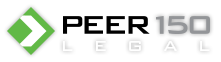 LEGAL-LOGO-4COLORBAND1