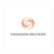 Partner-logo-ThomsonR