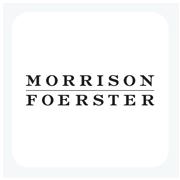 Partner-logo-Mofo