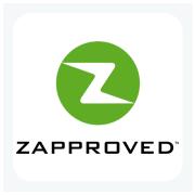 Partner-logo-Zapproved