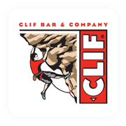 Partner-logo-ClifBar