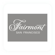 partner-logo-fairmont