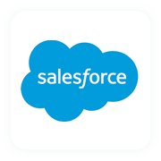 Partner-logo-salesforce